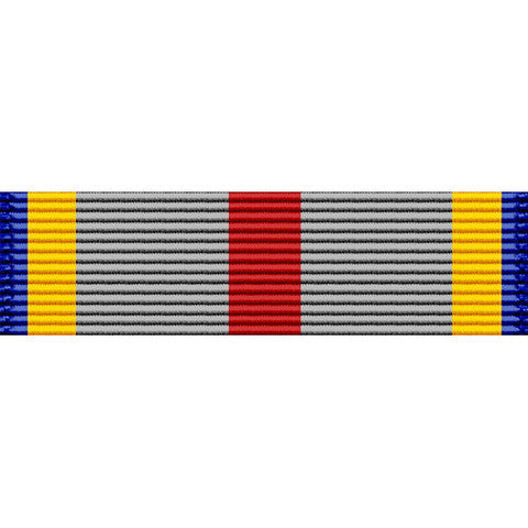 Ribbon Unit #3724