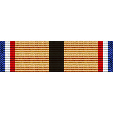 Ribbon Unit #3750