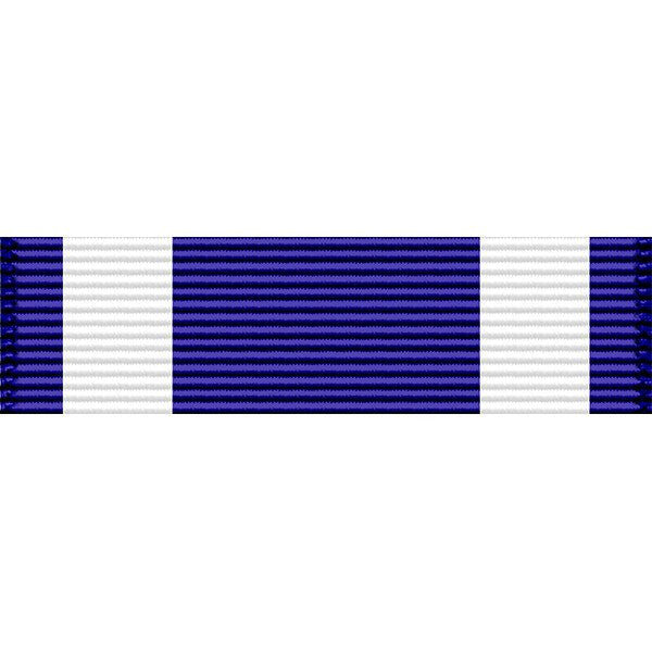 Ribbon Unit #4001