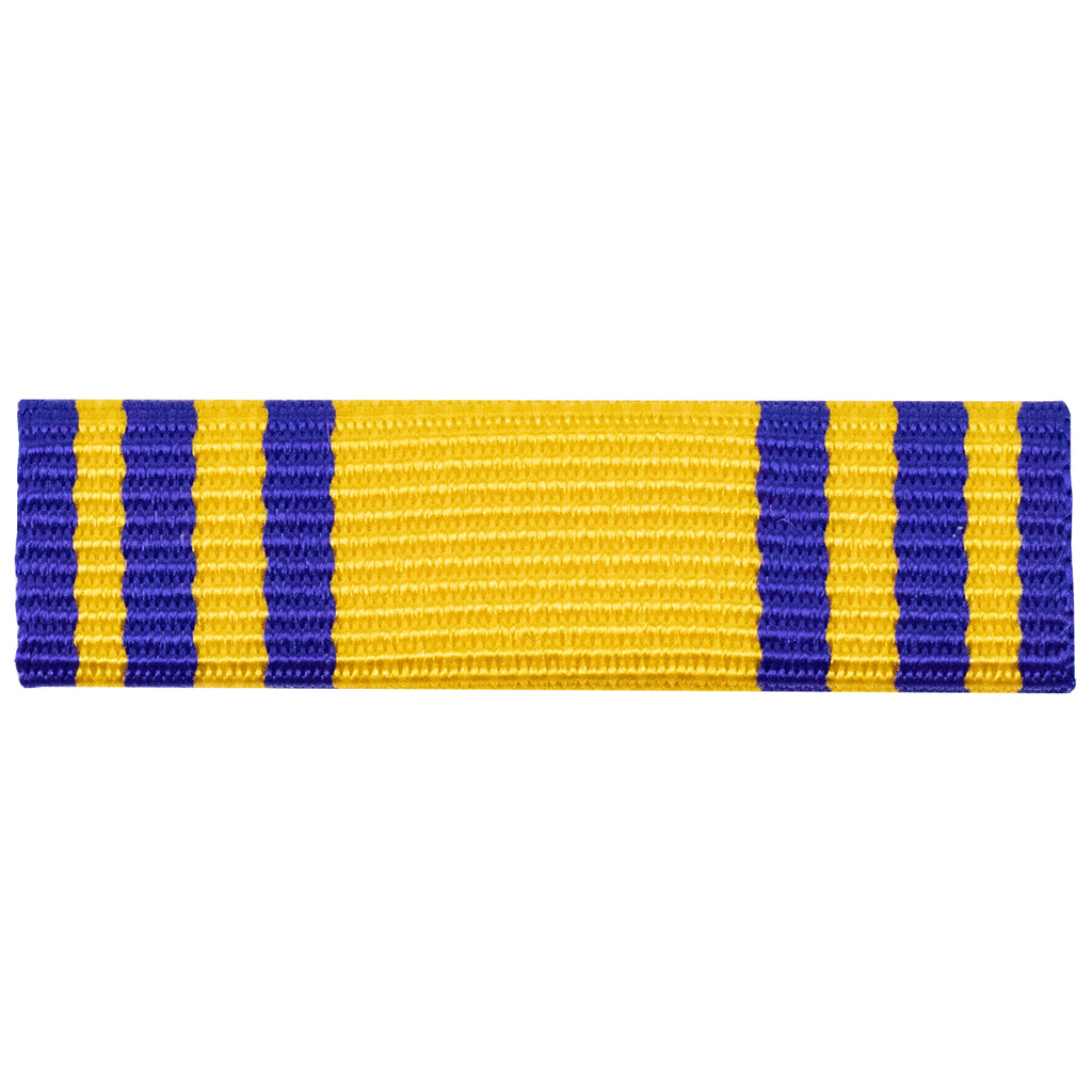 Ribbon Unit #4016