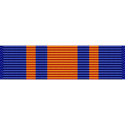 Ribbon Unit #4021