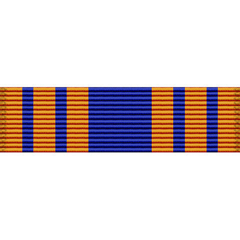 Ribbon Unit #4027