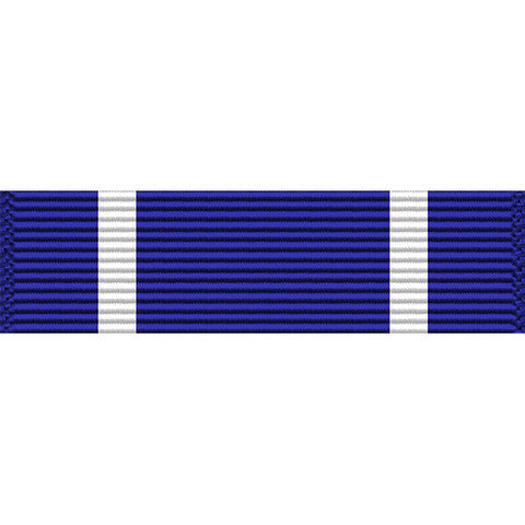 Ribbon Unit #4029