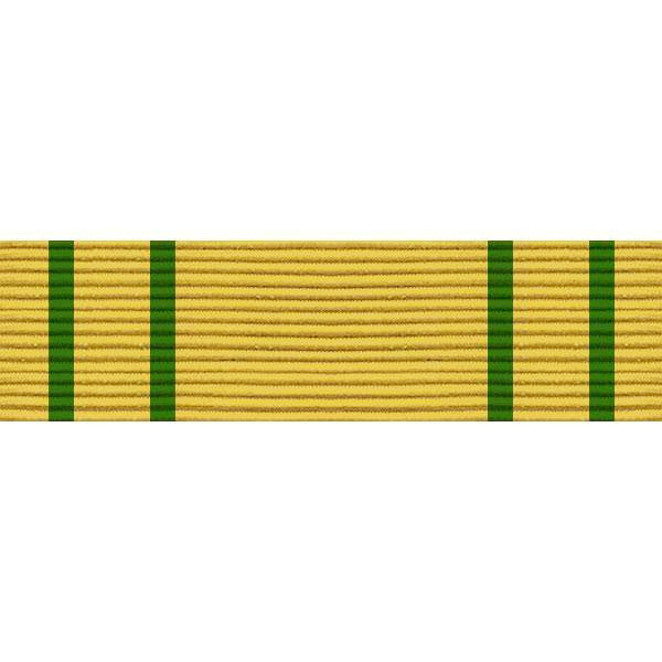 ROTC Ribbon Unit #4030: Daedalian Award