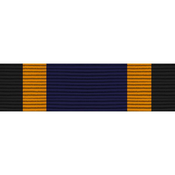 Ribbon Unit #4036: Young Marine's Meritorious Service