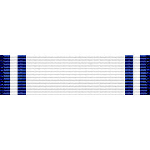 Ribbon Unit #4043