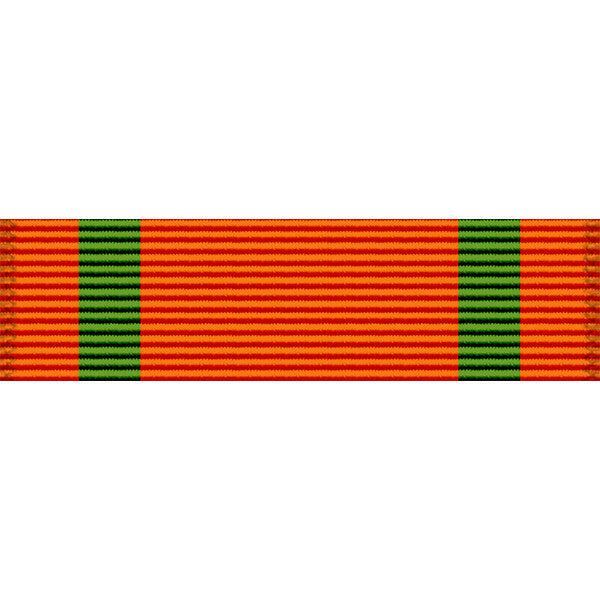 Ribbon Unit #4045