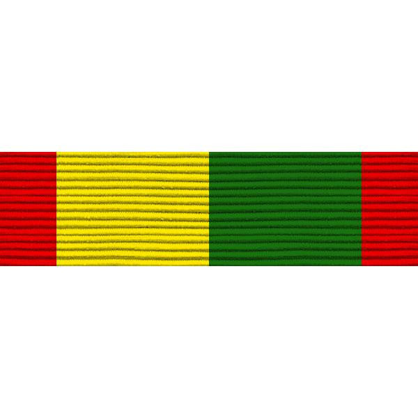 Ribbon Unit #5119