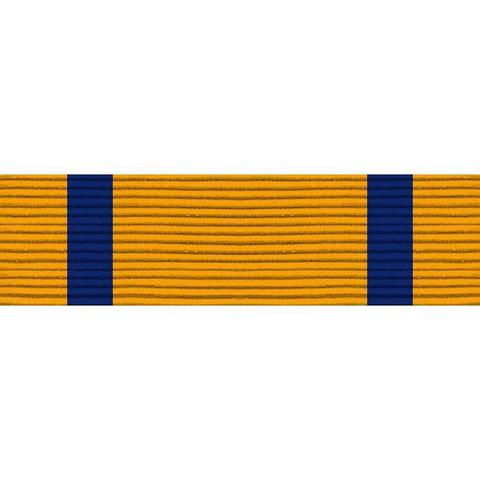 Ribbon Unit #5123