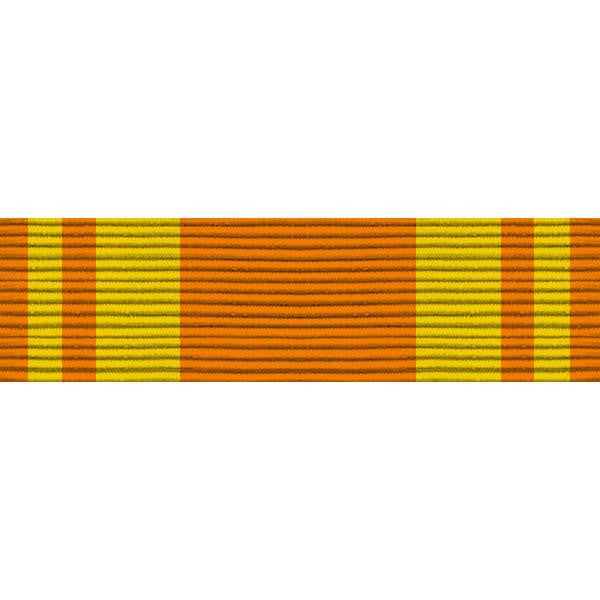 Ribbon Unit #5129: Young Marine's Fire Protection and Prevention