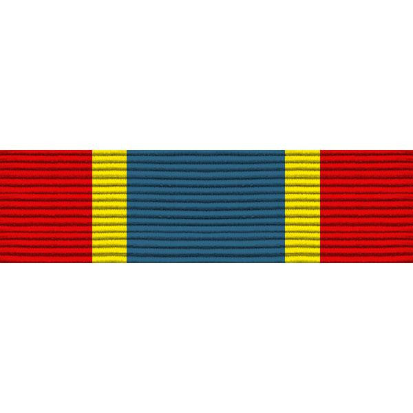 Ribbon Unit #5133: Young Marine's Unit of the Year