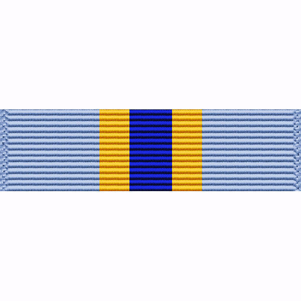 Ribbon Unit #5147