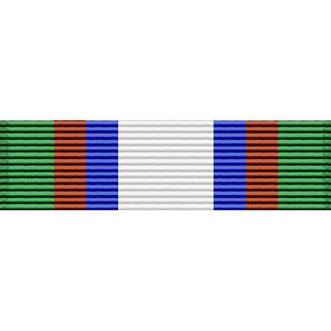 Ribbon Unit #5150