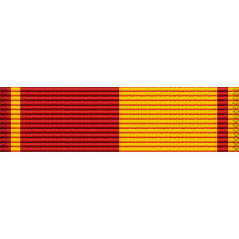 Ribbon Unit #5151