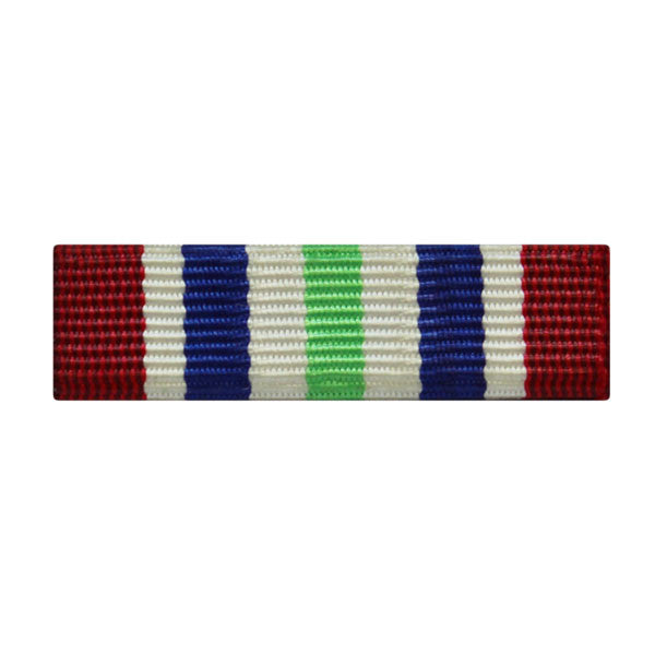 Ribbon Unit #5155