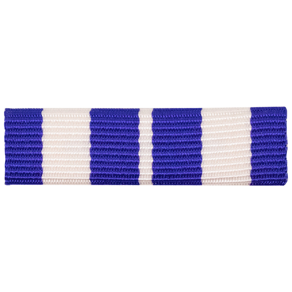 Ribbon Unit #5194: Young Marine First Sergeant