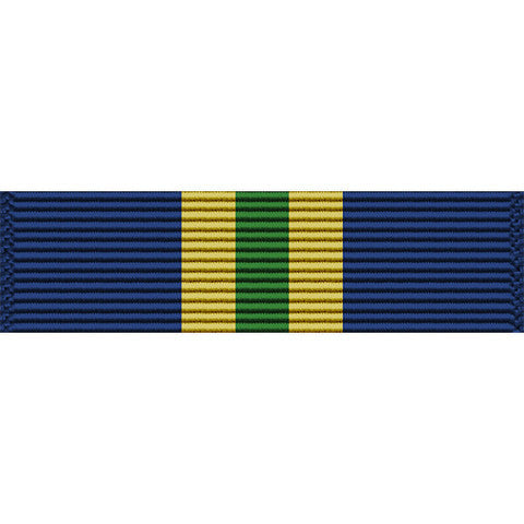 Ribbon Unit #5196