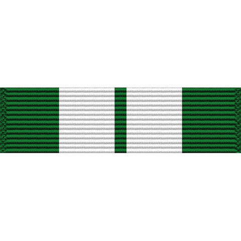 Ribbon Unit #5206