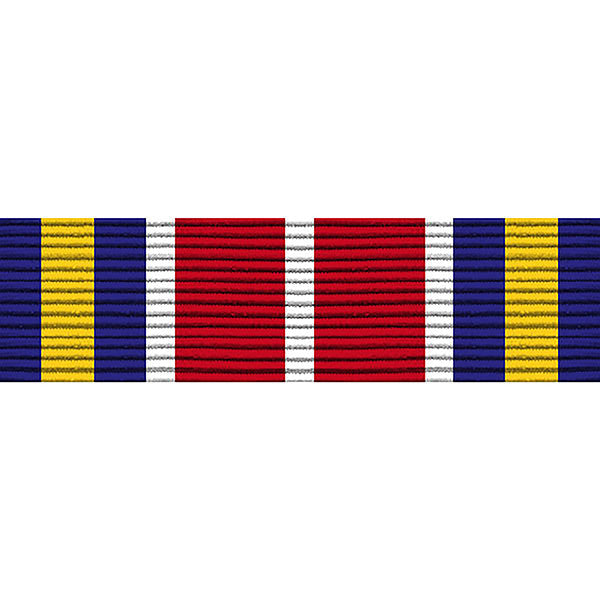 Ribbon Unit #5211: Young Marine's Distinguished Unit Citation