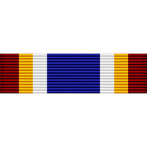 Ribbon Unit #5212