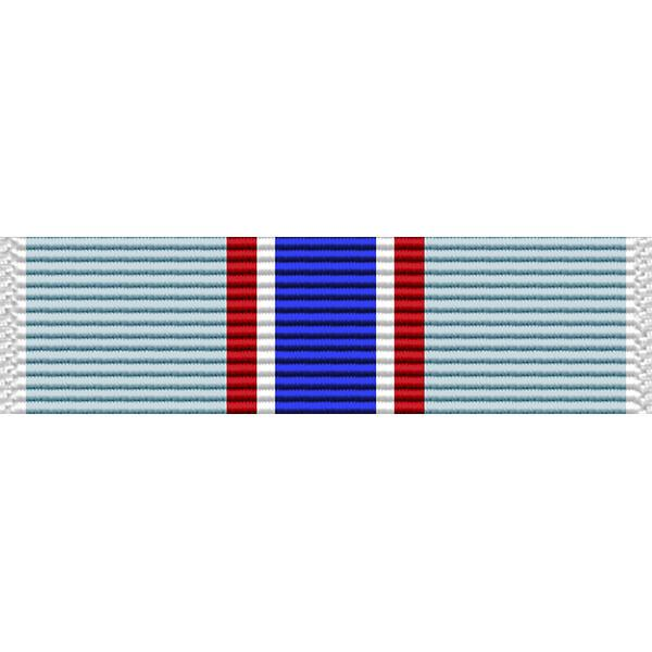 Ribbon Unit #5213