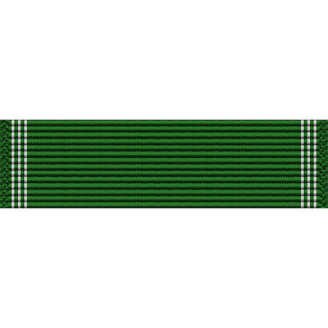 Ribbon Unit #5214