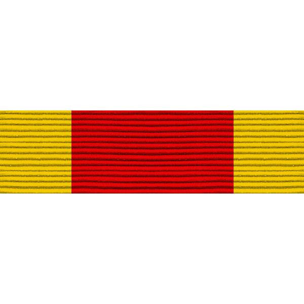 Ribbon Unit #5216