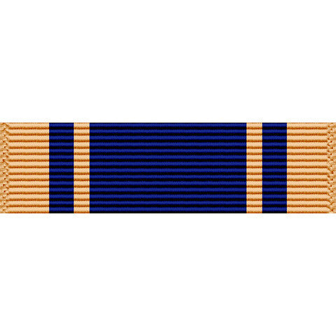 Ribbon Unit #5217