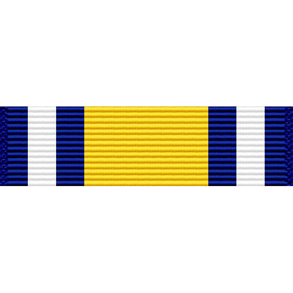 Ribbon Unit #5218