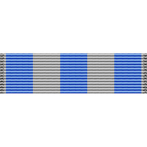 Ribbon Unit #5306