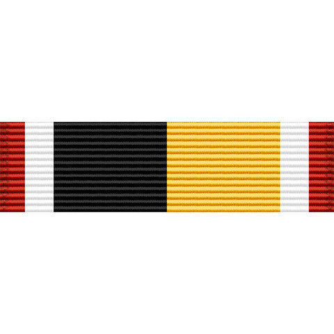 Ribbon Unit #5516