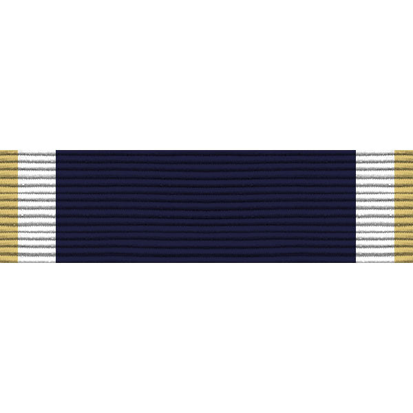 Ribbon Unit: Naval Reserve Association