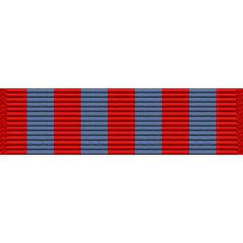 Ribbon Unit #7022