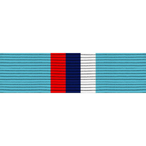 Ribbon Unit: Reserve Officers Association