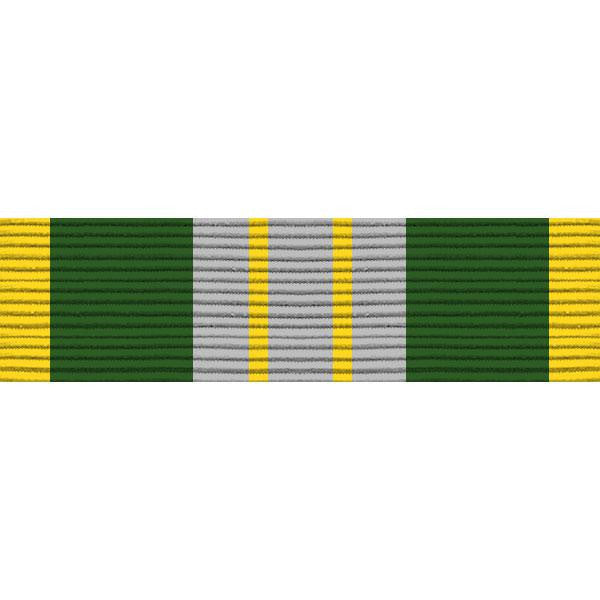 Army ROTC Ribbon Unit: N-1-7: AJROTC Honor Roll