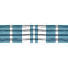 Air Force ROTC Ribbon Unit: Superior Performance