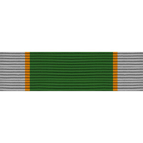 ROTC Ribbon Unit #N-3-6