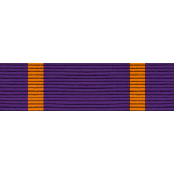 Ribbon Unit: R-1-2