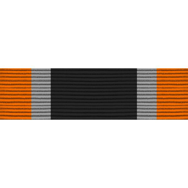 Army ROTC Ribbon Unit: R-1-6: Academic Award - Scholarship