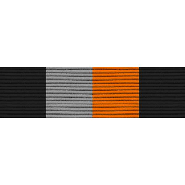 Army ROTC Ribbon Unit: R-1-9