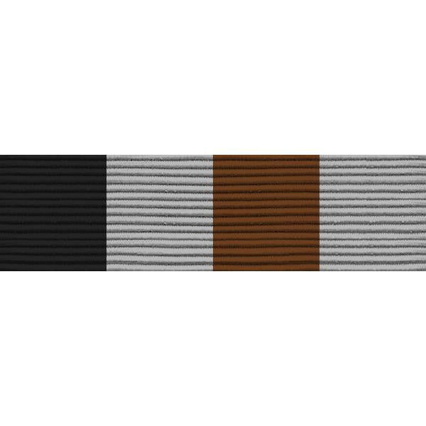 Army ROTC Ribbon Unit: R-2-8