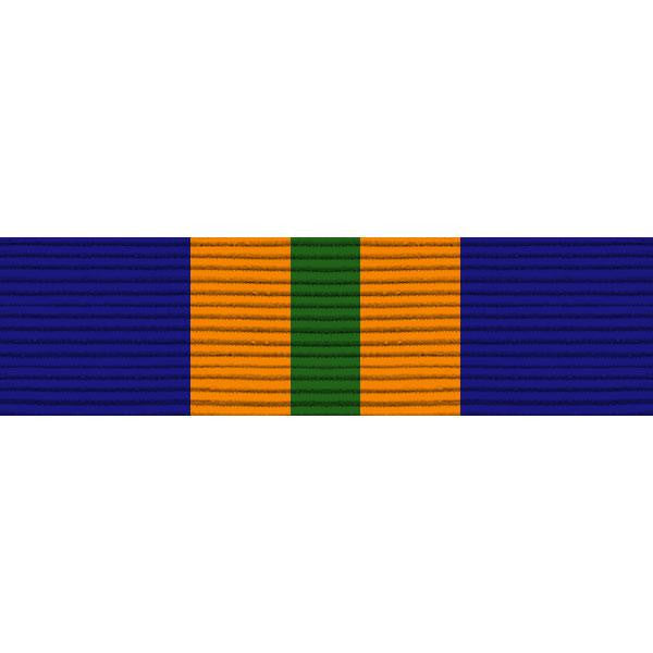 Army ROTC Ribbon Unit: R-3-1: Superior Advance Camp Graduate