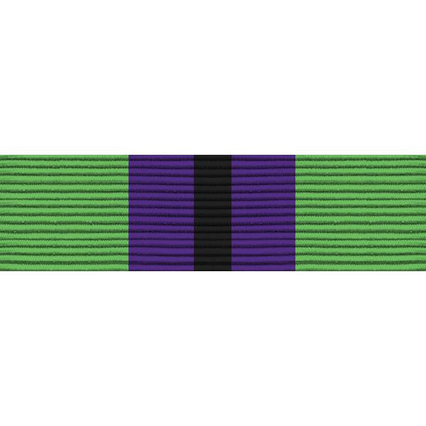 Army ROTC Ribbon Unit: R-3-10: SMP Participation
