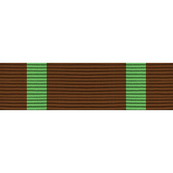 Army ROTC Ribbon Unit: R-3-6: Ranger Challenge Team Member