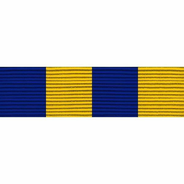 USNSCC / NLCC - Physical Fitness Ribbon