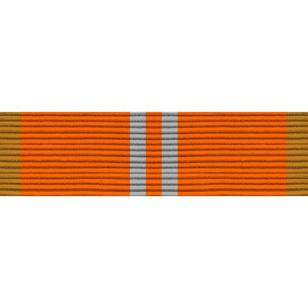 USNSCC / NLCC - Academic Achievement Ribbon
