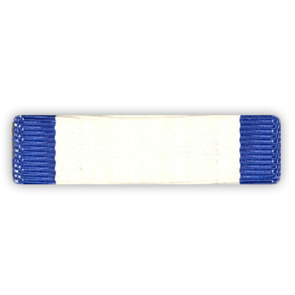 NLCC - Distinguished Service Ribbon