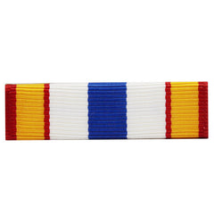 USNSCC / NLCC - Commendation Ribbon