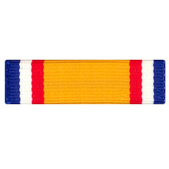 USNSCC / NLCC - Escort Officer Ribbon