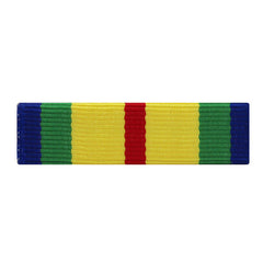 USNSCC / NLCC - Citation Ribbon